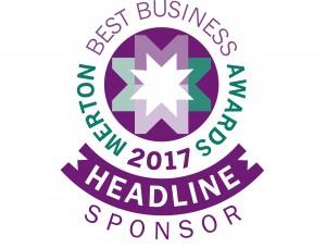 Merton Awards Headline logo 2017