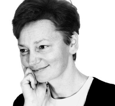 Grazyna Baldwin Profile