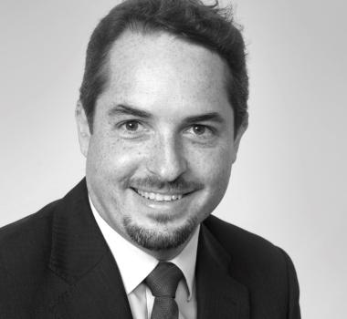 Andrew Bithray Profile