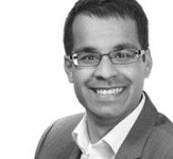 Chirag Shah Profile