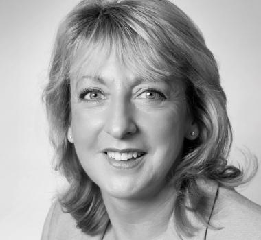 Gina Francis Profile