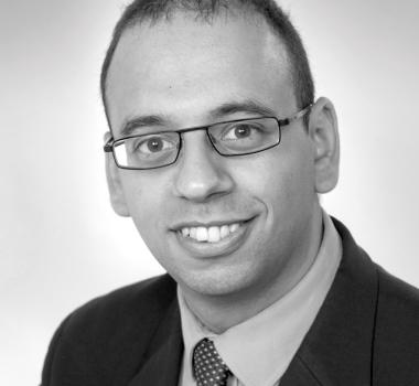 Adam Nakar Profile