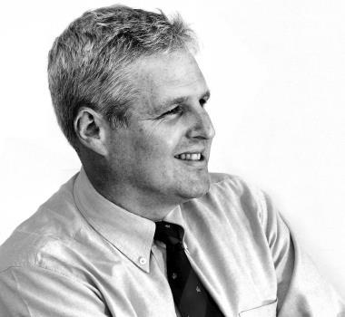 Gavin Stebbing Profile