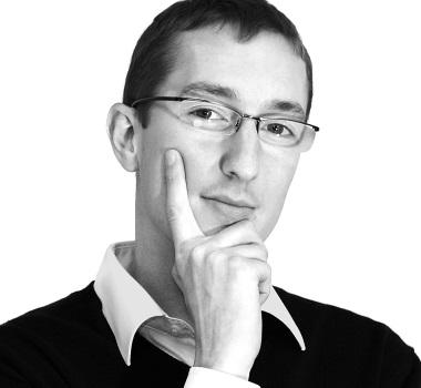 Ian Mitchell Profile