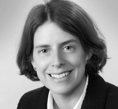 Kathryn Herbert Profile