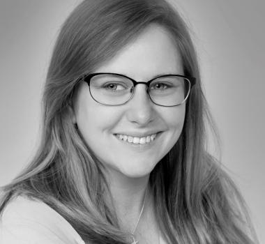 Linzi Nolan Profile
