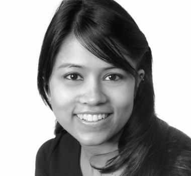 Mahima Gupta Profile