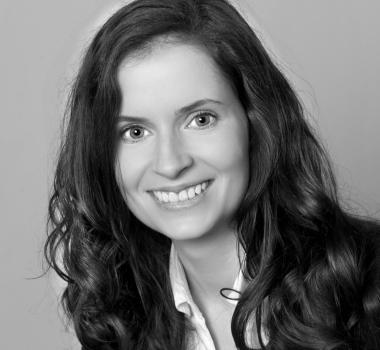Patricia McBride Profile