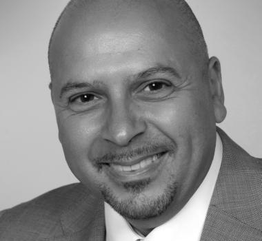 Peter Vassallo Profile