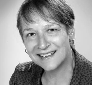 Sophie Holborn Profile