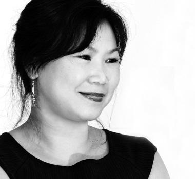 Chiung-Ying Dale Profile