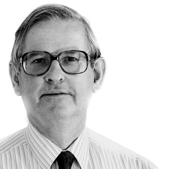 David Dunbar Profile