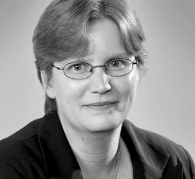 Suzanne Taylor Profile