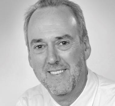 David Evans Profile