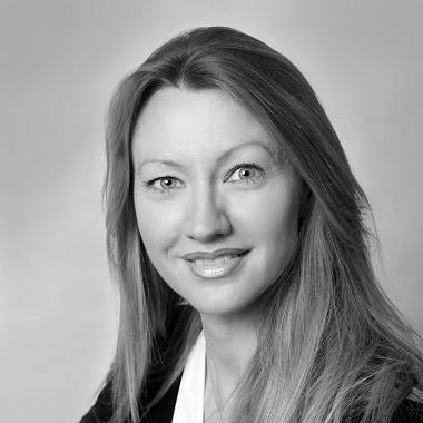 Amanda Menassa Profile