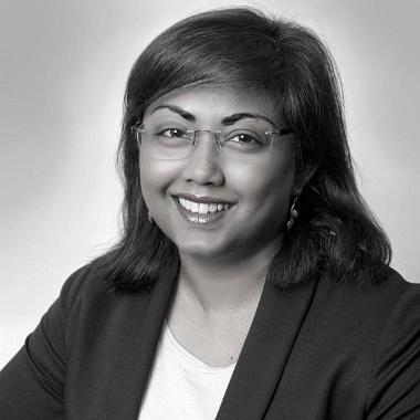 Naveena Chelvanathan Profile