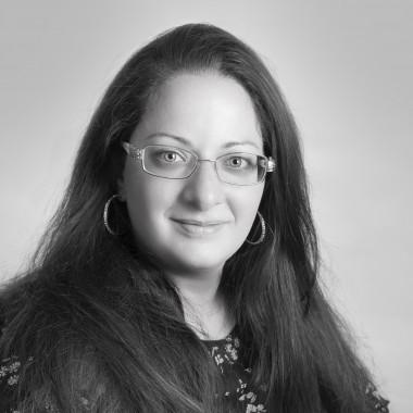 Serena Nakar Profile