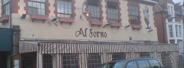 alZfornos.png