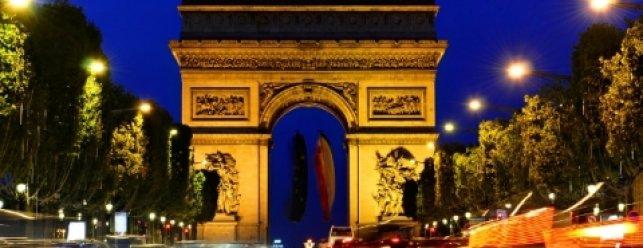 arc_de_triomphe_at_night_in_paris_france.jpg