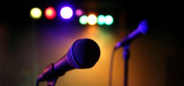 brisbane_karaoke_bar.jpg