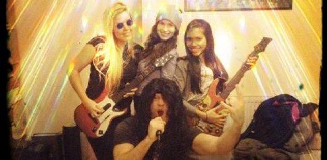 cdwm___rock_band.jpg