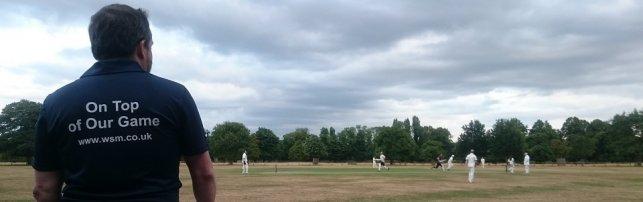 cricketZrussellZcooke.jpg