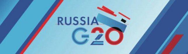 g20_summit.jpg