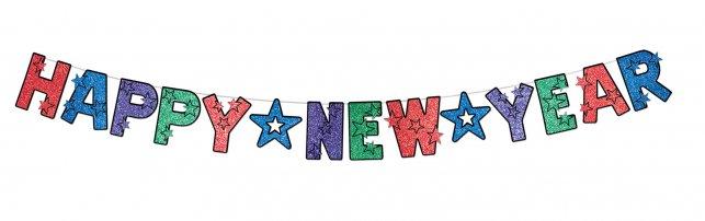 happy_new_year_banner.jpg