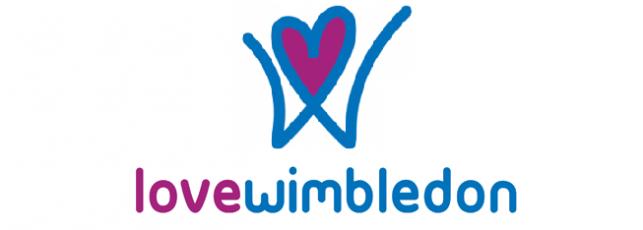 lovewimbledonstakeholdersmeeting.png