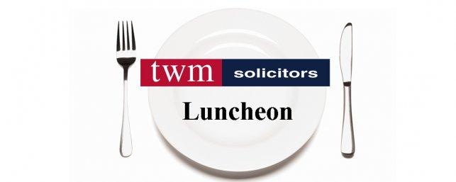 twm_luncheon.jpg