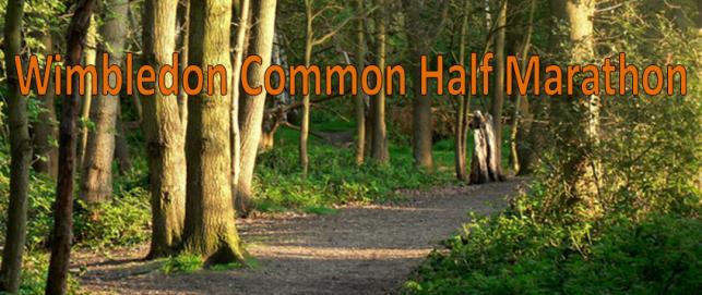 wimbledon_common_half_marathon.png