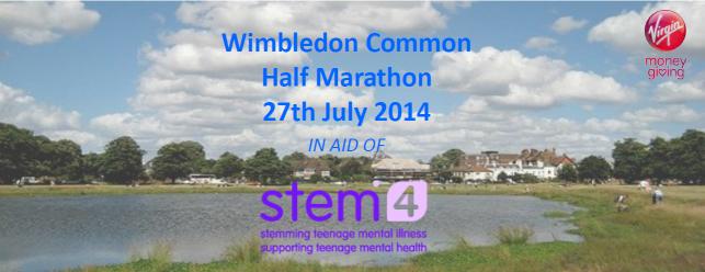 wimbledon_half_marathon_277.png