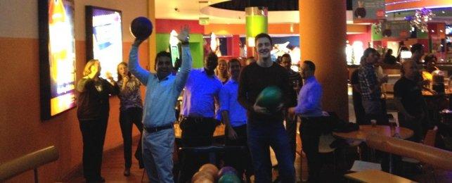 wsm_bowling.jpg