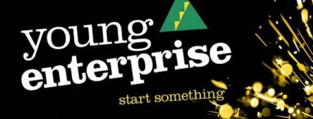young_enterprise_1.jpg